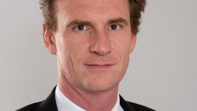 En provenance de Dechert, Charles Cardon devient associé au département dédié au M&A et au private equity chez Paul Hastings.