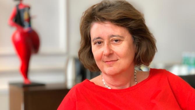 En provenance de chez GGV Avocats, l'avocate spécialiste du contentieux et de la compliance Maria Lancri rejoint un cabinet d'un nouveau genre : Squair.