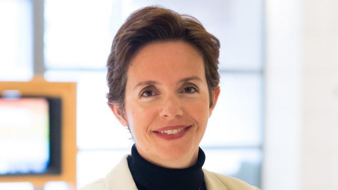 Sophie Breuil, ancienne directrice de l'ingénierie patrimoniale de Neuflize OBC, vient de créer un multi-family office, HâpyFew. Décryptage de ce nouvel acteur sur le marché du conseil en gestion de patrimoine avec sa fondatrice.