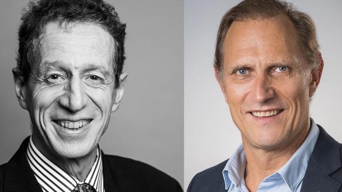 Jean-François Lucq, directeur de l'ingénierie patrimoniale de Banque Richelieu, et Bernard-Louis Roques, associé et cofondateur de Truffle Capital, se penchent sur les incidences de la nouvelle définition de l'abus de droit.