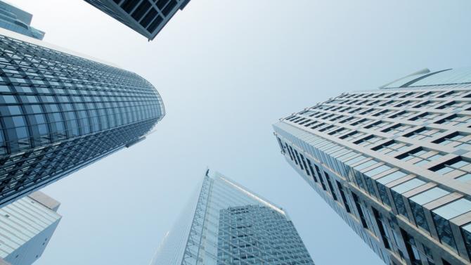 Union Investment qui loue 60 % d'Ekla à Lille, CNP Assurances qui conclut la vente de son actuel siège parisien et l'acquisition du futur à Issy-les-Moulineaux… Décideurs vous propose une synthèse des actualités immobilières du 8octobre.