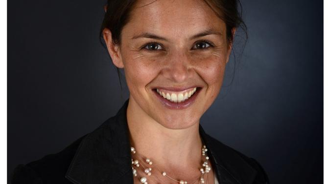 L'équipe M&A de Baker McKenzie, coanimée par Stéphane Davin et Matthieu Grollemund, accueille Iris Barsan en tant que counsel.