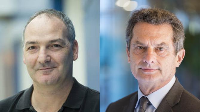 Réunissant les profils d'enseignant-chercheur et de professionnel expérimenté, singularité commune à l'ensemble du corps professoral d'HEC, Denis Gromb et Marc Vermeulen, professeurs de finance reviennent sur l'enseignement du M&A dans le monde académique.