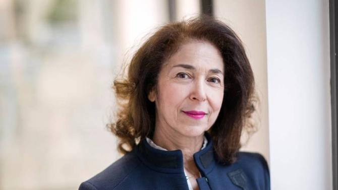 Le conseil d'administration de la Fédération des sociétés immobilières et foncières (FSIF) a élu en avril dernier Maryse Aulagnon au poste de présidente. Elle nous dévoile sa feuille de route pour les trois années à venir.