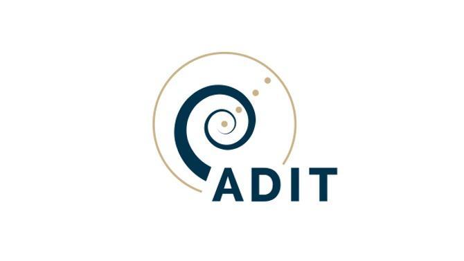 Après un peu moins de quatre ans de détention, Weinberg Capital Partners (WCP) vient d'annoncer la cession de l'ADIT. Parquest Capital devient l'actionnaire majoritaire, accompagné par Bpifrance et Amundi Private Equity, nouvel entrant au capital.