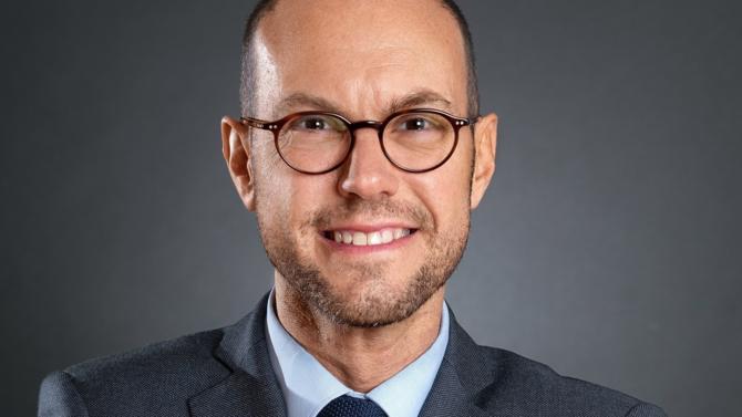 Benoît Descours, spécialiste du contentieux et du droit pénal des affaires, rejoint le cabinet Ravet en qualité d'associé à Paris.
