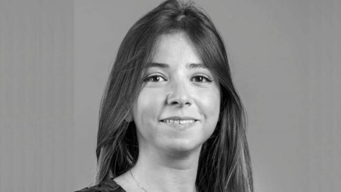 À Paris et à Toulouse, Fatima Khachani-Villon vient renforcer la pratique dédiée au M&A et au private equity en qualité de directrice.
