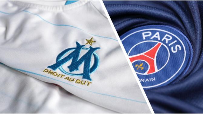 PSG-OM, cette confrontation sportive est depuis quelques saisons déséquilibrée. Qu'en est-il sur le terrain économique ? Budget, chiffre d'affaires, Sponsoring, marketing… Qui remporte le match ?