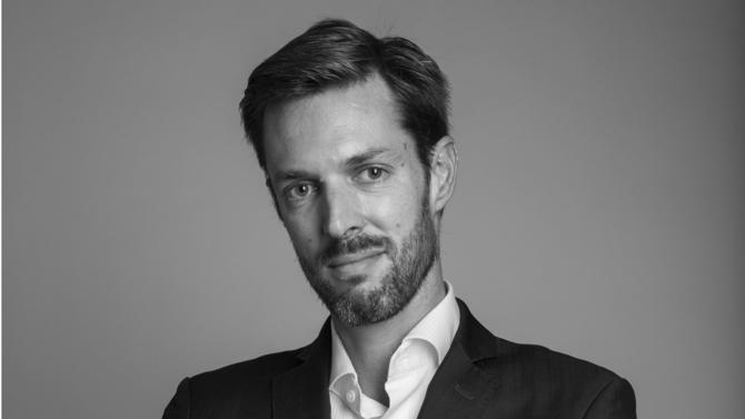 L'ancien directeur financier de Showroomprivé prend les rênes de la direction administrative et financière du courtier immobilier Meilleurtaux.com
