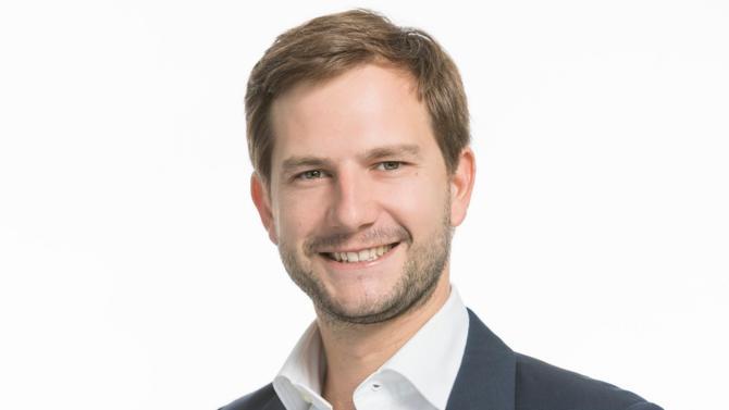 Maxime Depreux vient de rejoindre Urban Campus, un des spécialistes du coliving en Europe. Le nouveau chief development officer nous dévoile le business model, la stratégie de développement et les ambitions de la société.