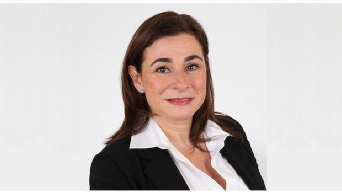 Harlay Avocats annonce le retour de Frédérique David, ex-associée fondatrice du pôle droit social, en compagnie de deux collaboratrices, Sabine Patarin (senior) et Lauris Elisha (mid-level).