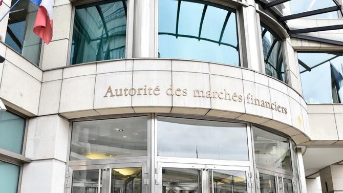 Vendredi 4 octobre s'est tenu le douzième colloque de la commission des sanctions du gendarme boursier. Les débats se sont orientés autour d'un thème unique : l'infraction d'usage d'information privilégiée, qui est au cœur de la jurisprudence.