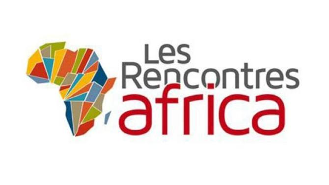 The fourth edition of Rencontres Africa will be held on October 21st and 22nd in Morocco and on October 24th and 25th in Senegal.