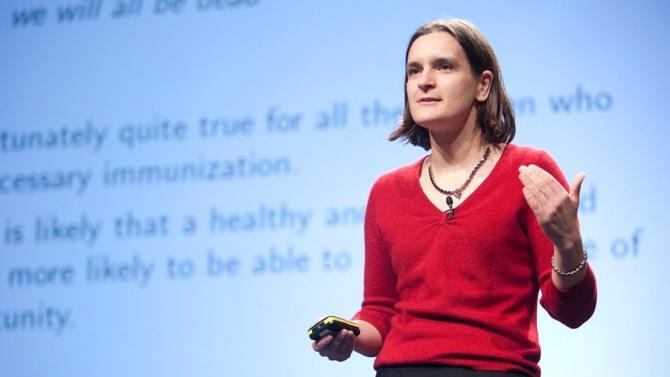 Il y a environ vingt-cinq ans, Esther Duflo s'engageait dans la voie de la recherche économique parce qu'elle y voyait un moyen efficace de lutter contre la pauvreté. Le 14 octobre dernier, son approche révolutionnaire de l'économie du développement était récompensée du prix Nobel d'économie.
