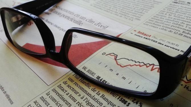 Sofidy qui acquiert Helys à Suresnes pour 120 M€, le nouvel investissement d'Icade en Italie, Fabien Acerbis nommé DG France d'Immobel… Décideurs vous propose une synthèse des actualités immobilières du 17 octobre.
