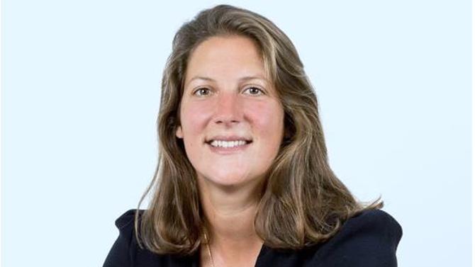 La diplômée de l'EM Lyon et de Dauphine rejoint Weinberg Capital Partners au sein de l'équipe WCP IMPACT DEV. Elle contribuera au lancement du fonds investissant dans les PME et ETI à impact positif sur les enjeux environnementaux.