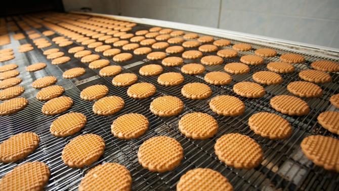 S'il est une entreprise qui peut se voir qualifier d'entreprise libérée, c'est bien le fabricant de biscuits Poult. Il compte même parmi les ambassadeurs du concept. Retour sur l'histoire de sa libération.