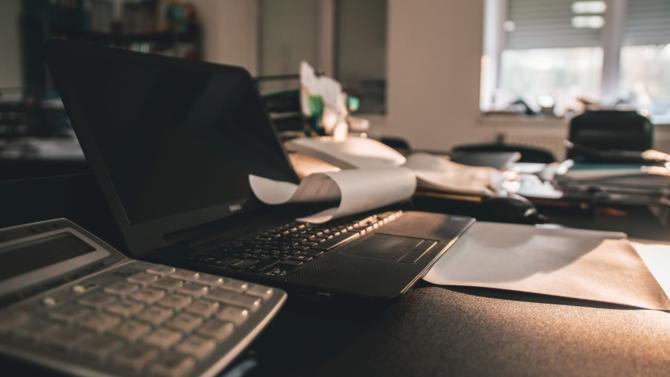 Après la facture électronique qui promet de réelles avancées pour la profession des experts-comptables, c'est au tour de la loi Pacte de faire un tour d'horizon de cette spécialité. Retour sur les changements majeurs apportés.