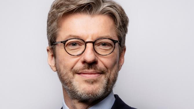 Comment gérer son portefeuille d'investissement en haut de cycle économique ? François de Varenne, chief executive officer de SCOR Global Investments, nous présente la stratégie mise en œuvre par un institutionnel de premier plan.