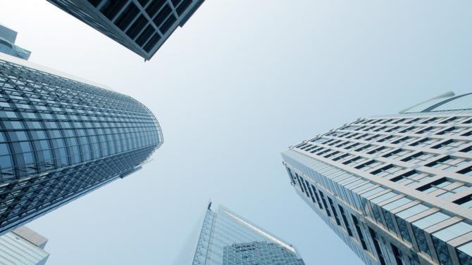 BauMont REC qui finalise l'acquisition de PB6 pour GIC, Daniel Frey et Marcus Bartenstein qui succèdent à Thierry Beaudemoulin chez Covivio, Stéphanie Vondière qui rejoint GA Smart Building… Décideurs vous propose une synthèse des actualités immobilières du 21 octobre.