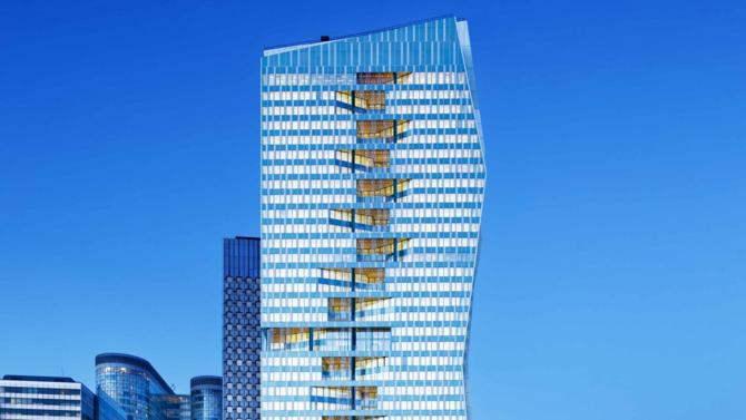 Après Majunga, CBX et Eqho, la tour PB6 vient à son tour de faire l'objet d'une transaction d'envergure à La Défense. Décideurs analyse les raisons qui poussent les investisseurs, sud-coréens en tête, à se bousculer au portillon du quartier d'affaires.