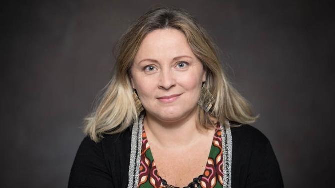 À la tête de la direction fiscale du groupe depuis 2012, Gaëlle Le Bon détaille ses missions notamment à l'occasion de l'intégration de Darty. Entre réformes législatives et menaces cyber, elle revient sur les prochains défis de sa profession.