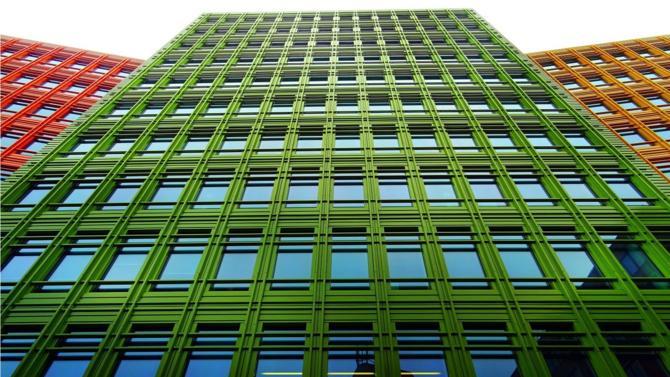 Dans le vaste univers des labels, certifications et autres référentiels environnementaux, le Gresb tire son épingle du jeu. Tout juste publié, son baromètre 2019 fait la part belle aux acteurs français de l'immobilier.