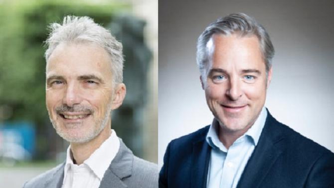 Créé par AXA en 2016, AXA Venture Partners (AVP) ouvre aujourd'hui ses véhicules d'investissement à des LPs externes et se voit confier la gestion du nouveau fonds late growth dont l'ambition est d'atteindre 1 milliard d'euros sous gestion. François Robinet, managing partner d'AVP, et Sébastien Loubry, partner en charge du développement, reviennent sur l'émergence d'un nouvel acteur qui compte dans le venture hexagonal mais également au-delà.