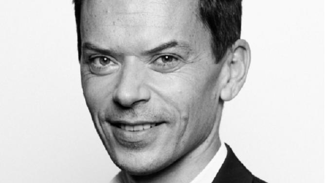 À la tête du pôle média du groupe Havas (groupe Vivendi) depuis 2017, Laurent Broca connaît bien la maison pour y avoir travaillé de 2007 à 2013 en passant notamment par Havas Digital, puis Havas Media en tant que directeur associé et global client officer de Havas Digital de 2010 à 2013. Il revient sur la stratégie du groupe.
