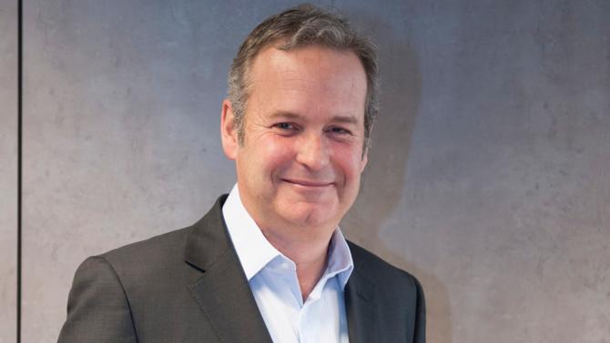 Président de la plateforme de crowdfunding Credit.fr, Thomas de Bourayne revient sur les avantages de sa solution pour les entreprises financées, mais aussi les prêteurs.