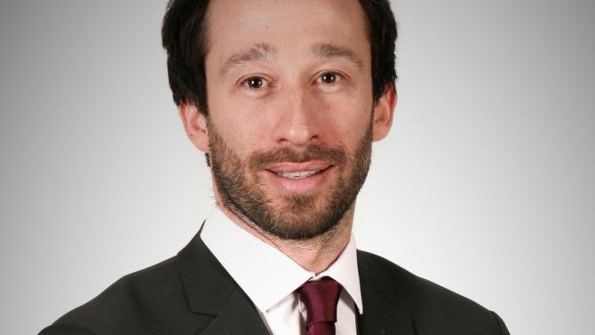 Le réseau international de cabinets d'avocats Meritas a de nouveau certifié Bignon Lebray. La structure indépendante en est le membre exclusif en France.