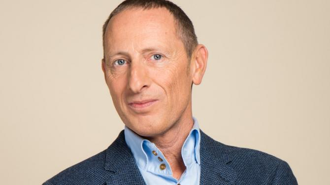 Laurent Bliaut, directeur général marketing R&D de Tf1 publicité, revient sur les principaux leviers de l'efficacité publicitaire, les apports futurs de la publicité segmentée et le rapport qu'entretiennent les millennials avec ce mode de communication.
