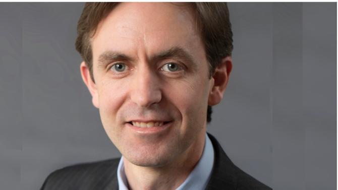 Le Français Olivier Vibert est le nouveau président du réseau indépendant de professionnels du droit en Europe.