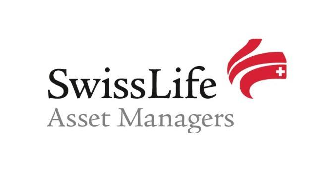 Edouard Faure vient d'être nommé Responsable de la gestion High Yield au sein de Swiss Life Asset Managers France.