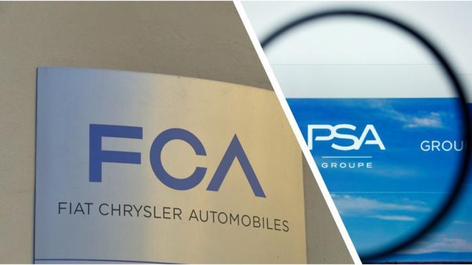 Avalisé par les conseils de surveillance des deux groupes ainsi que par Bercy, le projet de fusion entre Fiat Chrysler et PSA devrait se concrétiser sous peu, donnant naissance au quatrième constructeur mondial dont Carlos Tavares, actuel président de PSA, prendra la direction opérationnelle.