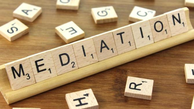 Le décret relatif à la certification des services de conciliation, médiation, arbitrage a été publié au Journal officiel. Il pose une série d'obligations afin d'en garantir la qualité et l'efficacité.