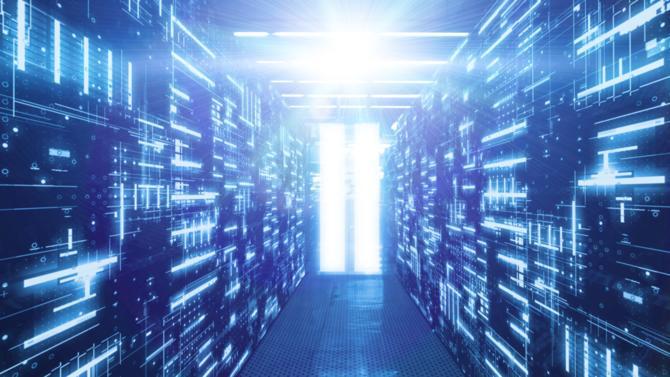 Les legaltechs proposent des solutions de stockage, d'audit et d'archivage des données  relatives aux opérations de fusions-acquisitions, solutions qui fournissent par ailleurs des fonctionnalités facilitant le travail des professionnels du droit.