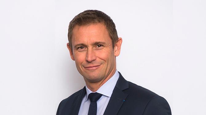 Maire de la commune d'Evry-Courcouronnes, Stéphane Beaudet est également président de l'Association des maires d'Ile-de-France (Amif). Mobilités, partage des rôles public-privé, rôle de maire, élections de mars 2020… Il nous livre sa vision sur ses préoccupations majeures.