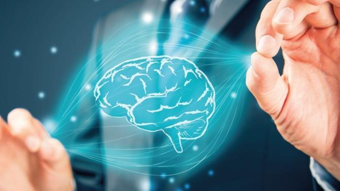 La propriété intellectuelle protège l'innovation et la créativité. L'inverse est également vrai. L'arsenal d'outils technologiques entre les mains des juristes IP améliore la valorisation des actifs immatériels.