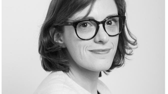 Déjà présent à Paris et à Rennes, le cabinet de niche en droit social LBBa s'installe dans la cité des ducs de Bretagne. L'activité nantaise sera animée par Hélène Signoret, collaboratrice depuis 2016.