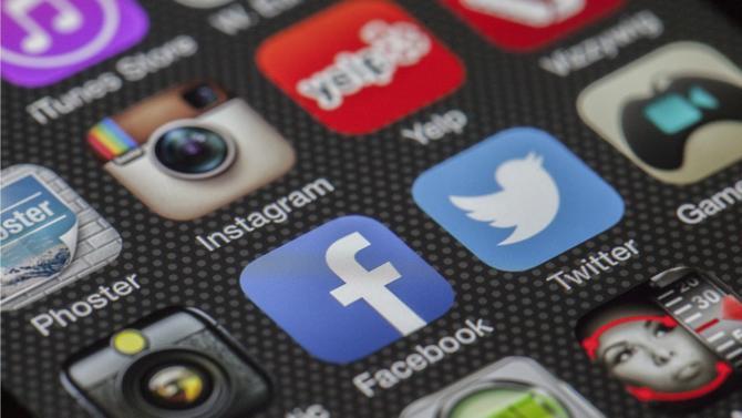 Le média français aux vidéos dont la popularité est incontestée sur les réseaux sociaux a achevé une levée de fonds de série B de 40 millions de dollars.