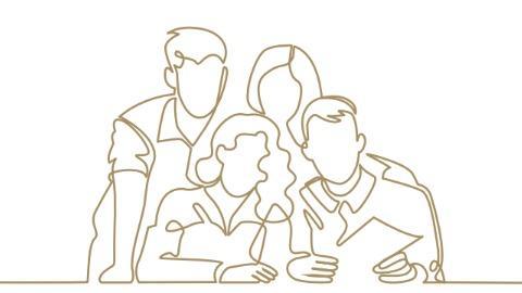Les dernières années ont vu se produire l'émergence des family offices. Véritables chefs d'orchestre des patrimoines privé et professionnel des familles, ils peuvent également revêtir le costume de la personne de confiance.