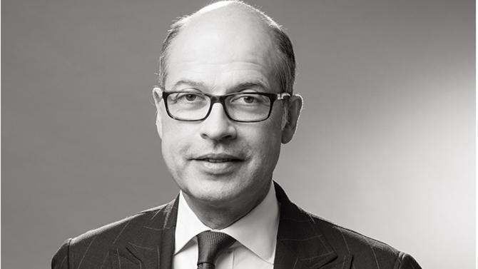 Associé chez Franklin, Jérôme Barré anime l'expertise patrimoine et entreprise familiale du cabinet. Connaisseur avisé de l'univers des gestionnaires de fortunes, il revient sur l'évolution du monde du family office et analyse ses enjeux futurs.