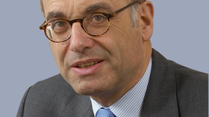 Président de l'Association Française du Family Office (AFFO), Jean-Marie Paluel-Marmont a vu les premiers pas du métier de family office en France. De nombreuses structures se sont positionnées sur ce segment au cours des dernières années. Retour d'expérience.