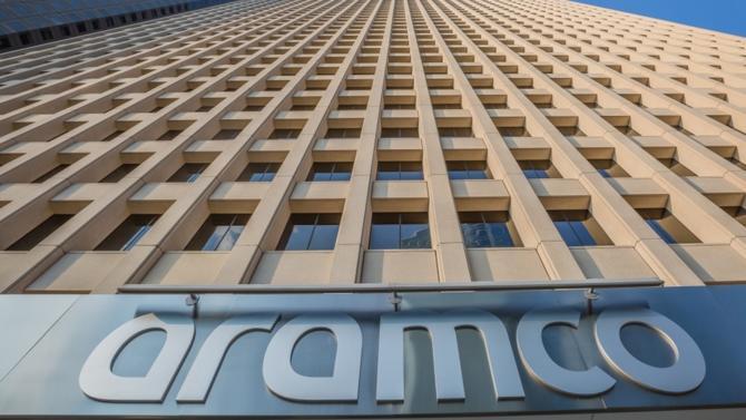 En donnant son accord pour l'entrée sur le marché local de la compagnie pétrolière, Saudi Aramco, le régulateur saoudien confirme le lancement de la plus grosse opération boursière au monde.