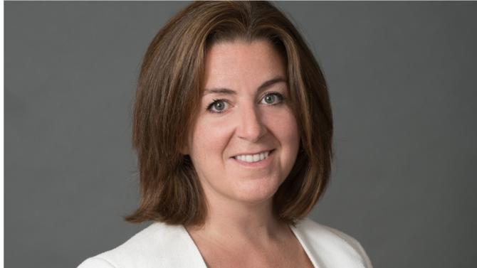 Sophie Binder et son équipe rejoignent le cabinet international dédié au droit social Ogletree Deakins. L'avocate devient la quatrième associée du bureau parisien.