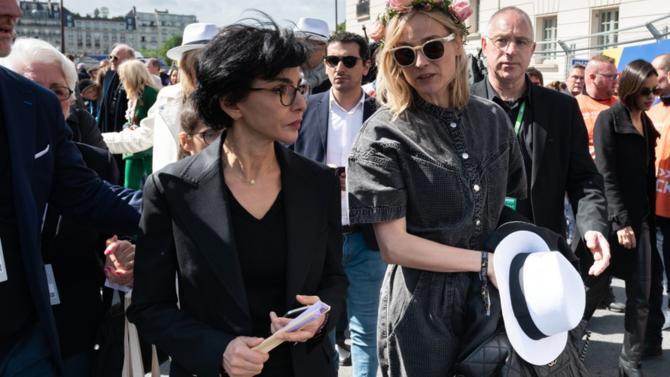 C'était officieux, c'est désormais officiel : Rachida Dati sera la candidate LR à la mairie de Paris. Le plus dur commence pour la maire du VIIe arrondissement.