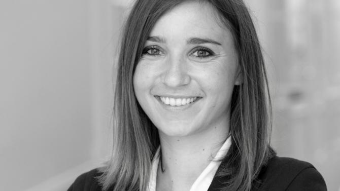 Exerçant depuis 2011 chez Joffe & Associés, Camille Malbezin est nommée counsel du département corporate à Paris.
