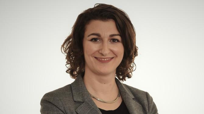 Audrey Dahan, ancienne responsable juridique à BNP Paribas, devient associée au sein de l'équipe finance du cabinet d'avocats international Ashurst fondé à Londres en 1822.