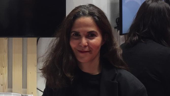 Lancée en 2017, la solution de concertation appliquée à la question du commerce Cmarue a fait ses preuves dans le 19e arrondissement de Paris. Présente sur l'édition 2019 du salon RENT, Nadia Tiourtite, fondatrice de la start-up, nous présente son concept et dévoile sa stratégie de développement.